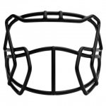Pro Series Facemasks