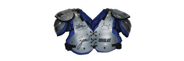 Douglas Zena 25 B Cup