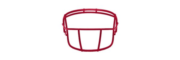 Classic Facemasks