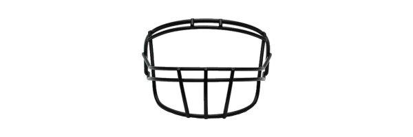 Titanium Facemasks