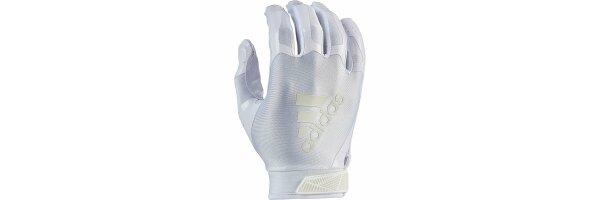 Receiver Handschuhe