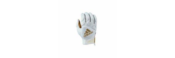Hybrid Handschuhe