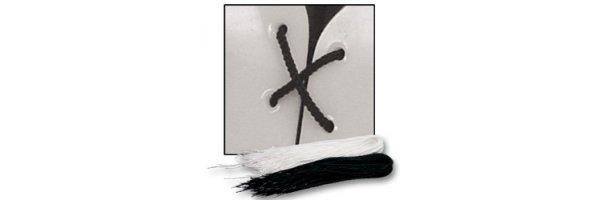 Shoulderpad Accessories/Ersatzteile