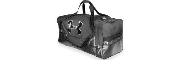 Equipment Tasche/Rucksack