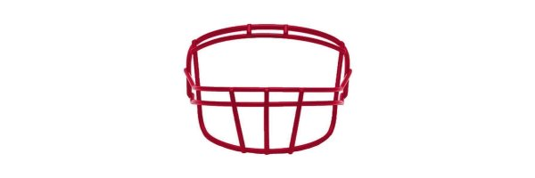 Classic Facemask