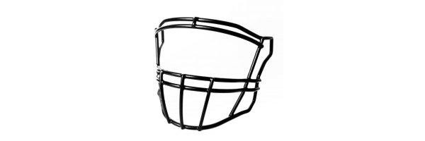 Facemasks für den Speed Flex von Riddell