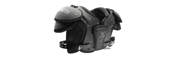 Youth Xflexion Flyte