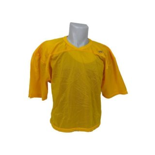 Rawling Youth Jersey gelb