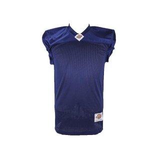 TK Pro Jersey navy blau