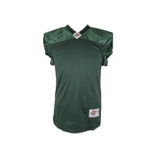TK Pro Jersey grün