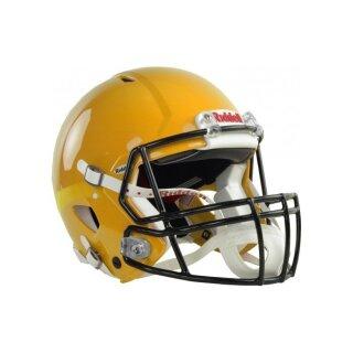 Speed Icon von Riddell - gelb