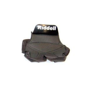 Speed Flex Front Pocket L/XL Schwarz