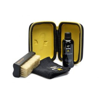 Crep Protect- Cure Shoe Cleaner