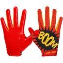 """Rev Pro 3.0 S252 """"Boom"""" von Cutters"""