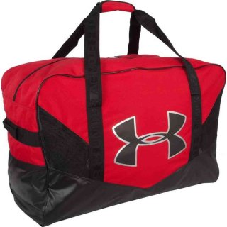 Under Armour Equipment Bag Back Rot