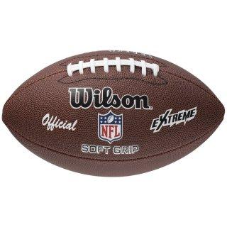 Extreme F1645X Football von Wilson