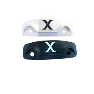 XENITH Front Bumper, für X2E und Epic 2