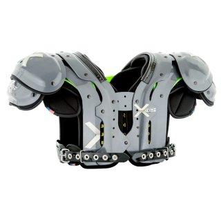 X-Tech Skill Shoulderpad