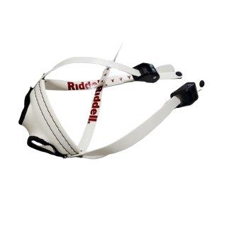 Riddell Speed Flex Soft Cup Cam Loc