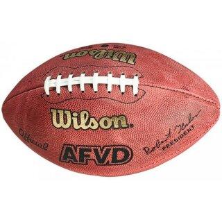 AFVD Original Spielball
