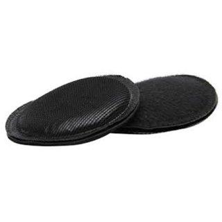 Snug Size Pad für X2E