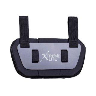X-Treme Lite Back Plate