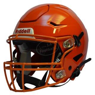 Speed Flex von Riddell, Orange