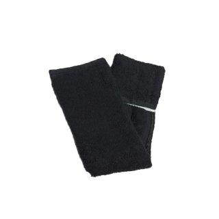 Field Towel von TeamKing