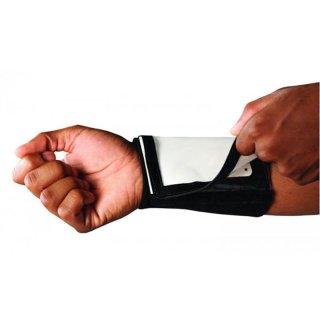 Wrist Coach Meyer